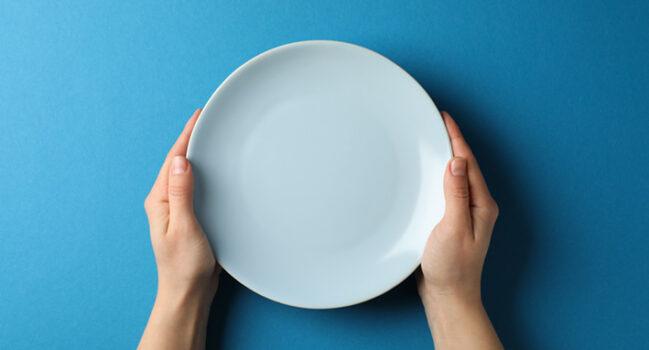 Geen voedselinitiatief bij jou in de buurt? Begin er dan zelf één!
