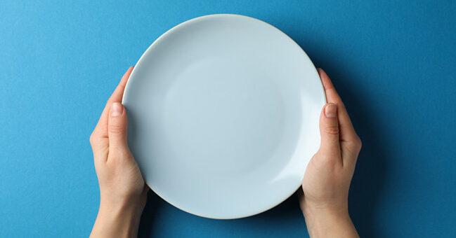 Geen voedselinitiatief bij jou in de buurt? Start er dan zelf één!